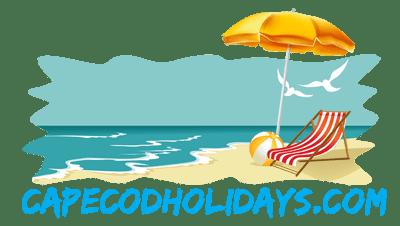 CapeCodHolidays.com