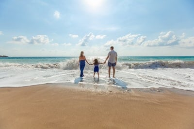 How to Plan a Fun Family Vacation