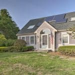 114 Dover Rd - Cape Cod Vacation Rental Homes With Pool 2021