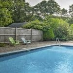227 Teaticket pic - Cape Cod Vacation Rental Homes With Pool 2021