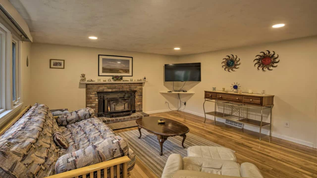 59 Tracy Lane - Cape Cod Vacation Rental Homes With Pool 2021
